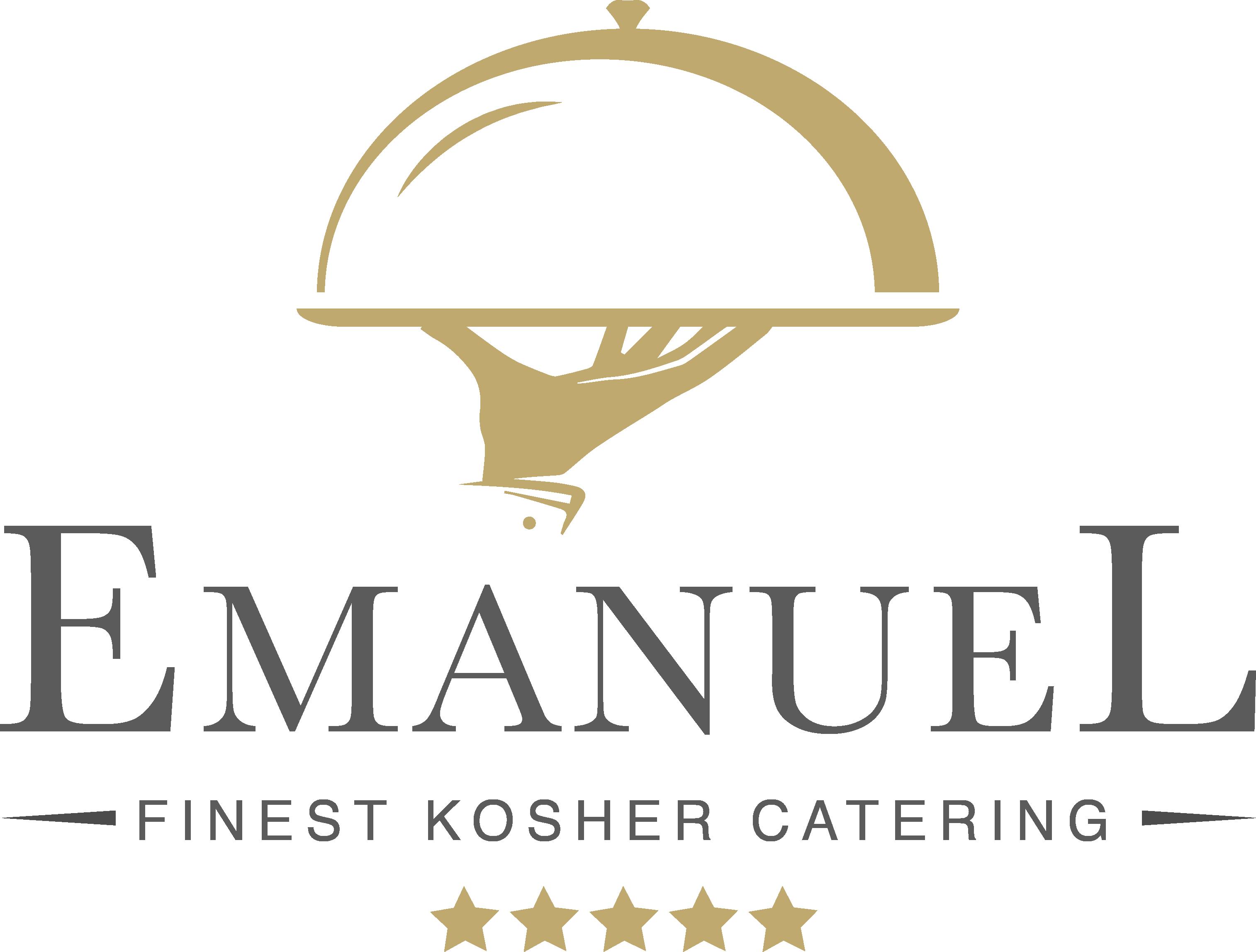 emanuel kosher catering wien